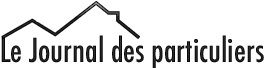 Journal immobilier des particuliers